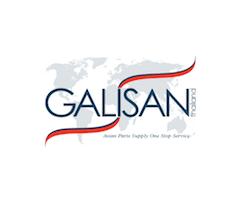 GALISAN