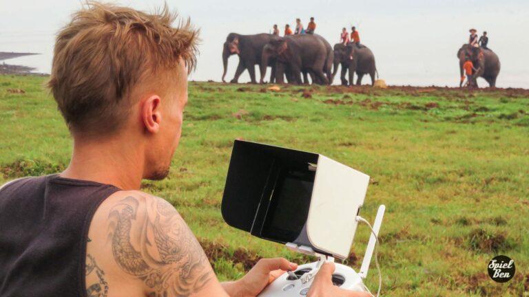 drone-services-thailand
