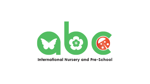 ABC nursery kindergarten and pre-school phuket