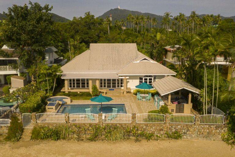 real estate photographer - Phuket thailand